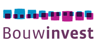 bouwinvest-logo-400x200.png
