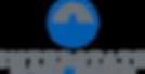 Interstate_Hotels__Resorts_Logo.png