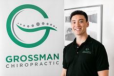 Grossman Chiropractic.jpg