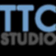 TTC Studio.png