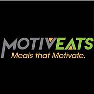 MotivEats.png