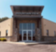 Charles Town Clinic_1704.jpg