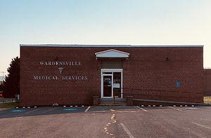 Wardensville Clinic_1703.jpg
