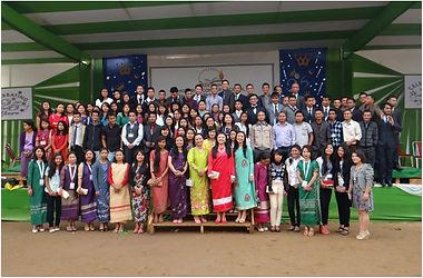 alumni_ahss.jpg