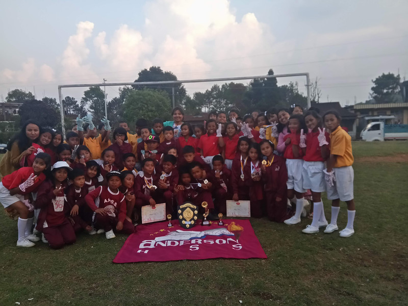interschool-junior-sports-2018jpg