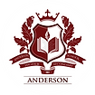 Anderson Higher Secondary School