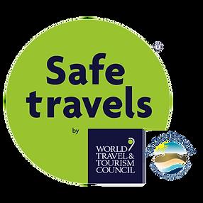 SafeTravelsTransparent.png