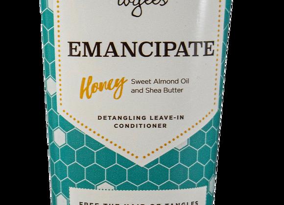"""""""Emancipate"""" Detangling Conditioner 8oz."""