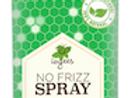 Ivyees No Frizz Spray
