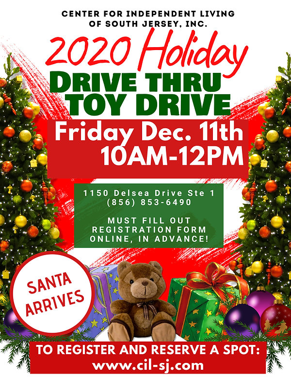 Copy of Christmas Toy Drive Flyer.jpg