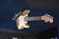 Guitare composite ech1.5