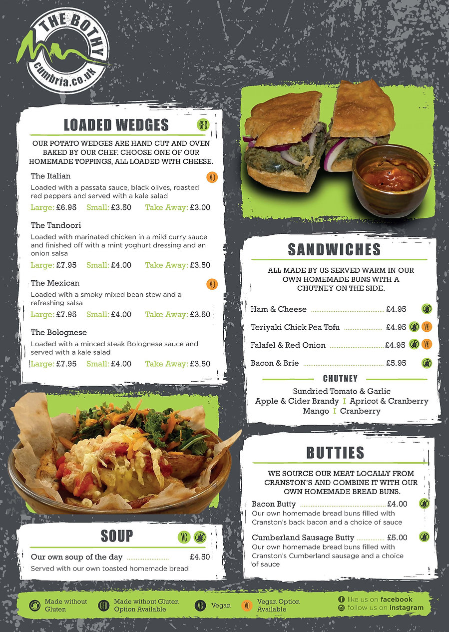 Bothy Aug 2019 Menu_Page_4.jpg