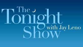 tonight show.jpg