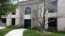 AFA Hub Ventura County