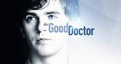 the good doctor.jpeg