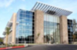 AFA Hub Westlake