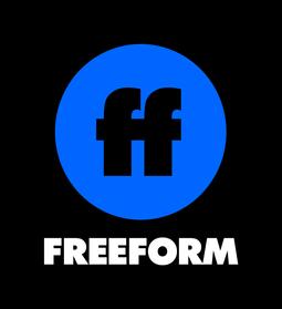 freeform_2018_logo_stacked.png