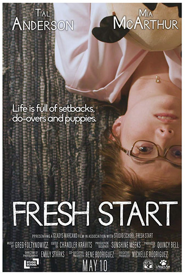 fresh start.jpg