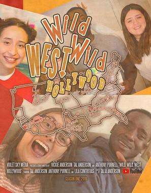 wild wild westhollywood.jpg
