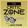 the critic zone