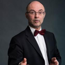Hans Joachim Lustig