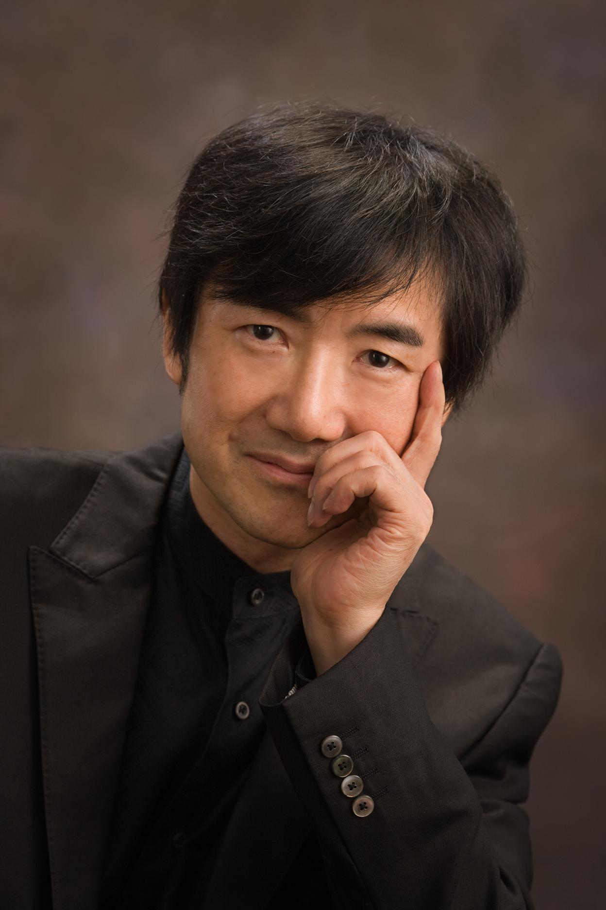 Hideki Chihara