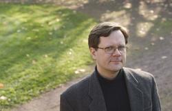 Jaako Mäntijärvi
