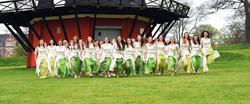 Stanislav Girls' Choir Ljubljana