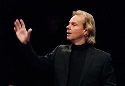 Jan Ingwe