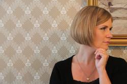 Astrid Vang Pedersen
