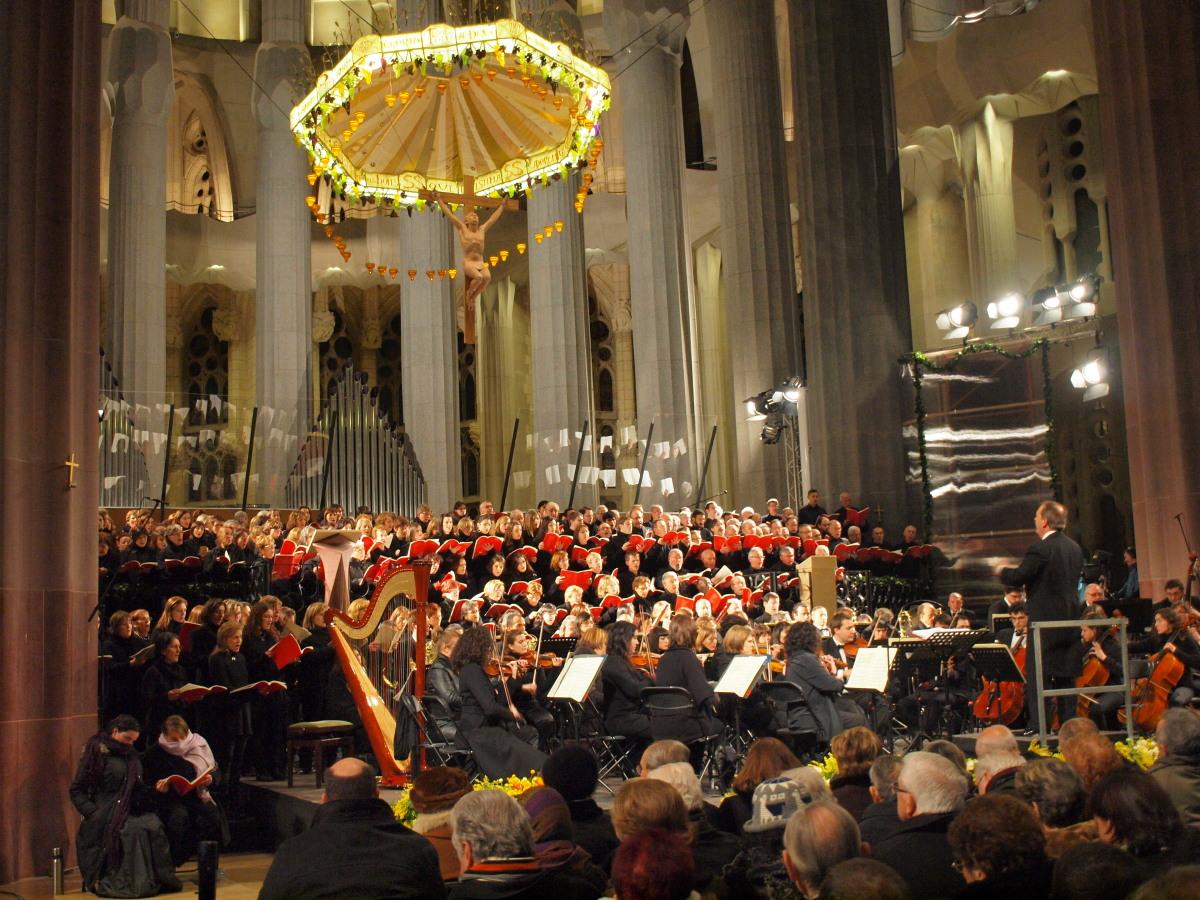 20110121-030-Pessebre a Sagrada FamiliaB