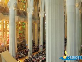 L'11è Simposi Mundial de Música Coral de Barcelona: un esdeveniment únic! / The 11th World Simposium