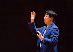 Keishi Ito
