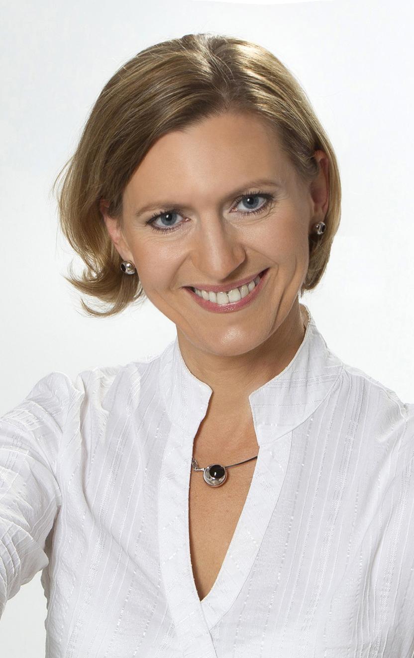 Helena Fojkar Zupančič