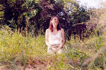 Catherine Keller - Quant'Harmonia - Photo de Rilkuga