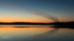 Catherine Keller - Concert méditatif - Voyages intérieur, les chemins de Lumière - Improvisation à la harpe celtique et percussions - Quant'Harmonia - Photo de Vincent Gaudillat