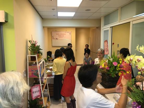 頂溪諮商所開幕茶會誌慶紀實_180918_0057.jpg