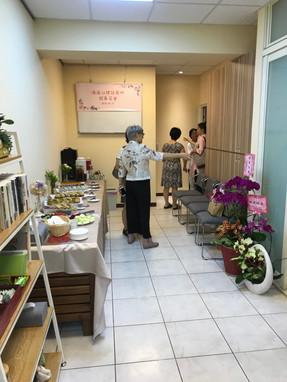 頂溪諮商所開幕茶會誌慶紀實_180918_0052.jpg