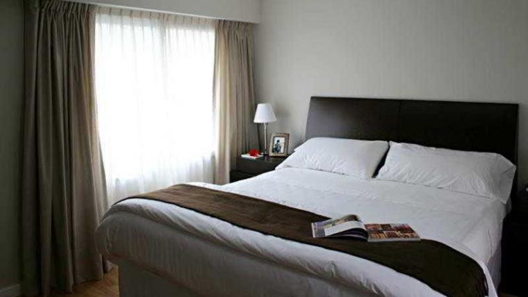 Livin-Residence-Apart-Hotel-photos-Exterior.JPEG