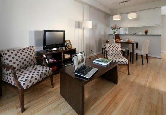 livin-residence.jpg
