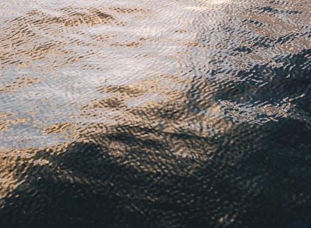 untitled by Emma Zemlickova