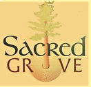 new Sacred Grove Header copy - Copy.jpg