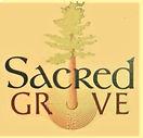 new Sacred Grove Header copy - Copy.jpg