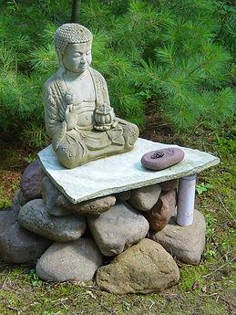 Buddha-new-3.jpg