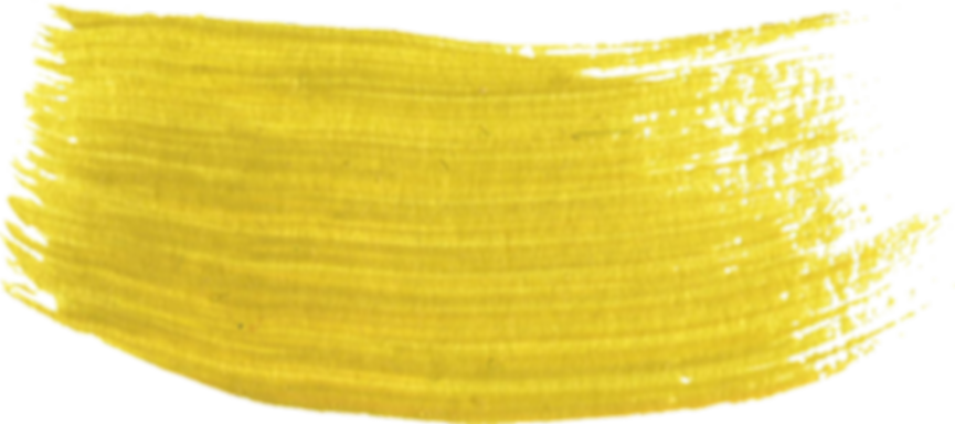 beeyond-brush-yellow-10.png