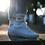 Thumbnail: Buzz Socks