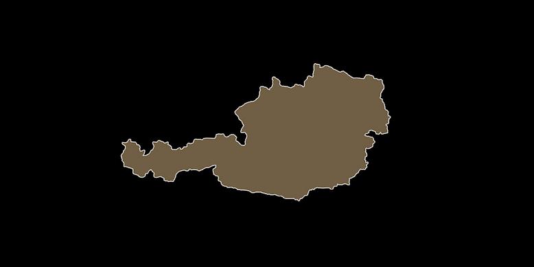 beeyond-austria.png