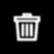 beeyond-waste.png