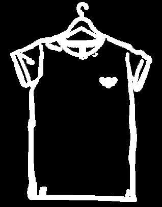 beeyond-shirt-drawn-weiss.png