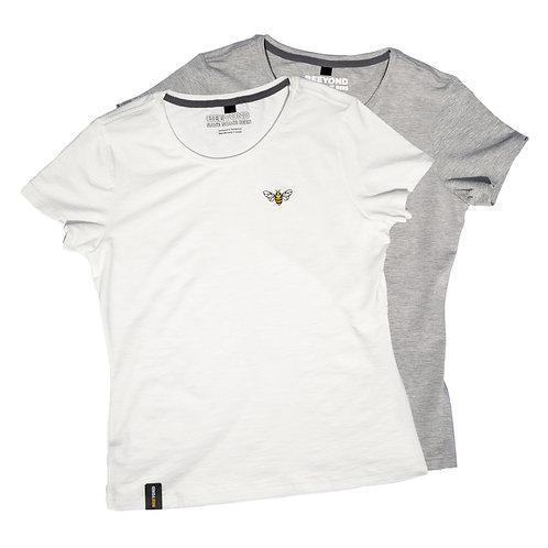 Bee Shirt - Women